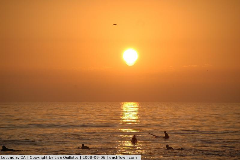 - Beacons Beach