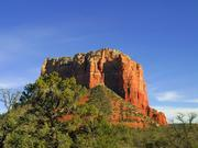 Sedona, AZ photo