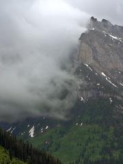 West Glacier, MT photo