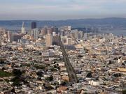 San Francisco, CA photo