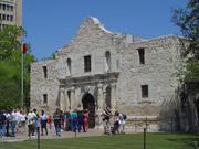 San Antonio, TX photo