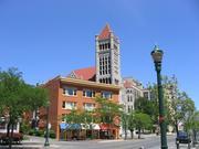 Syracuse, NY photo